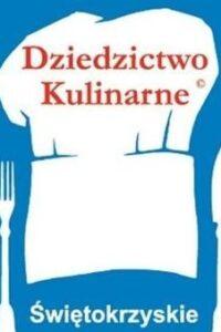 Najlepsze smaki regionu świętokrzyskiego